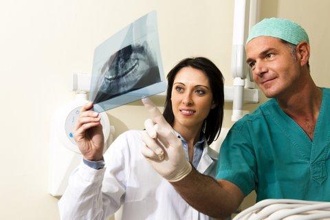 curso-de-implantologia