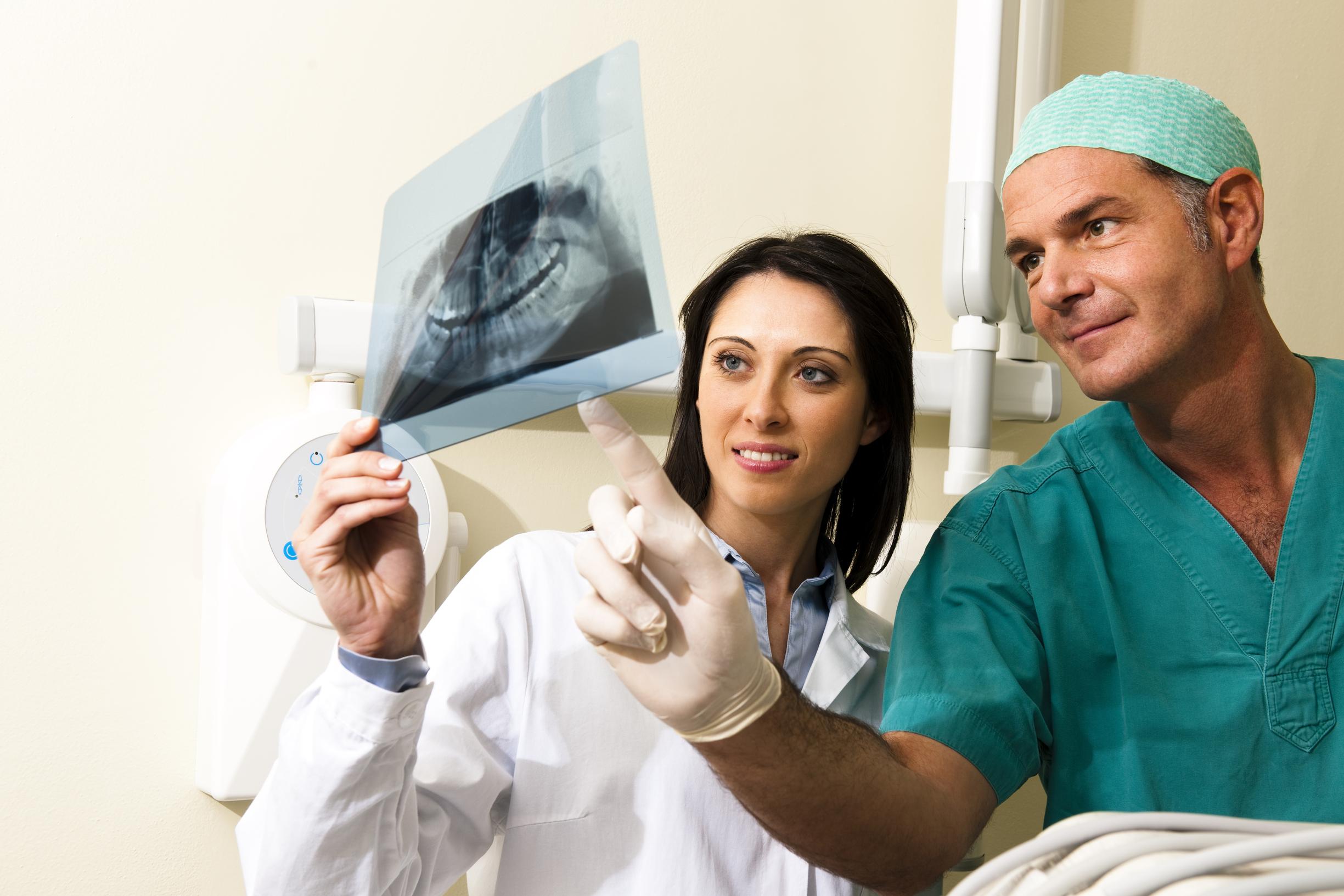 curso-implantologia