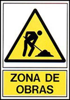 peligro-obras