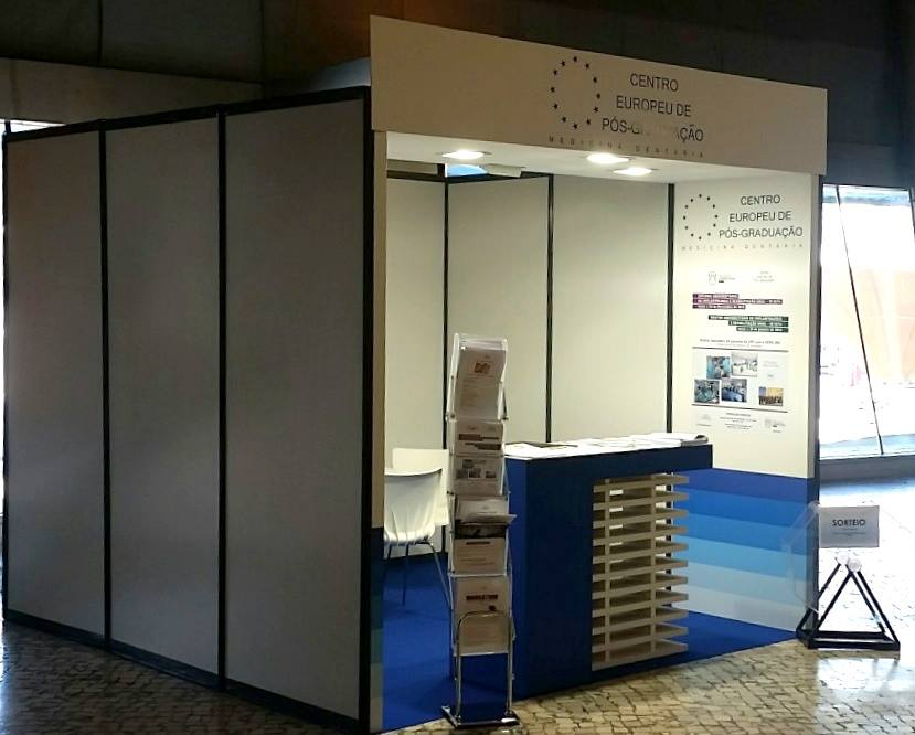 stand cepg-md european implantology center