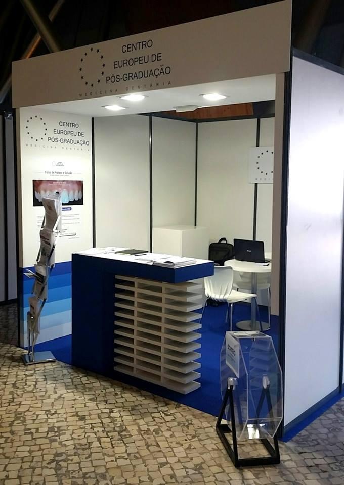 stand cepg-md european implantology center