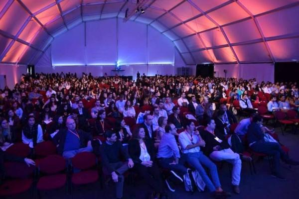 XXVº Congresso da OMD