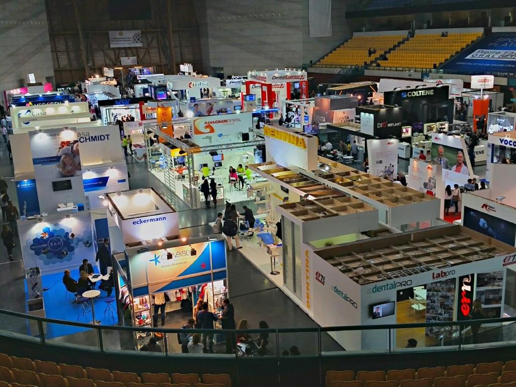 congresso omd cepg-md european implantology center